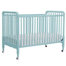Crib Convertible Toddler Bed by Davinci Jenny Lind 3 In 1 Convertible Crib With Toddler Bed