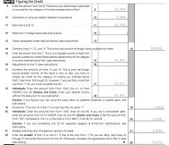irs form 15 image collections form example ideas