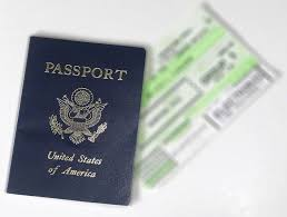 how to find your nearest us passport office