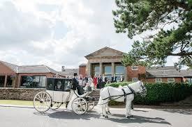 wedding venue shropshire wedding reception venue patshull park