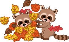 thanksgiving newsletter for