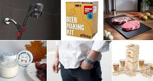 Food Gifts For Men 10 Awesome Gifts For Men That They U0027ll Actually Use