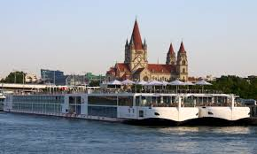 danube river cruise through germany austria and hungary aol