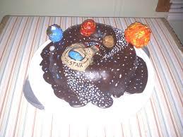 14 best star trek cakes images on pinterest star trek cake