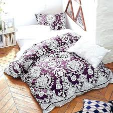 Duvet Meaning Patchwork Pattern Duvet Covers Grey Bedding Set Vase Pattern