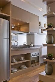 kitchen kitchen tiles design kitchen style design tuscan kitchen