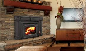 fplc enviro masonry fireplace inserts wood burning