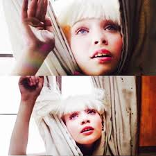 Chandelier Sia Dance Catodanxer Instagram Photos And Videos
