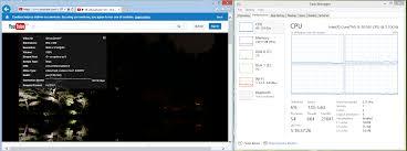 intel nuc5i3ryk mini pc broadwell core i3 5010u review