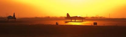 air force vs air national guard upt application process part 2