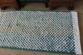 rag rugs toronto roselawnlutheran