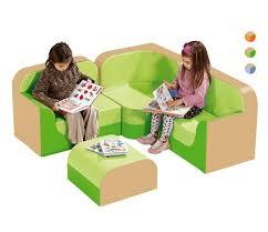 Large Corner Sofa Waiting Room Furniture New Club Large Corner Sofa Set By Wesco