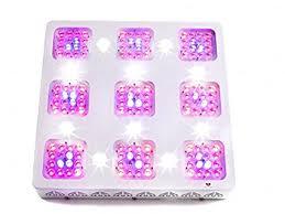 Full Spectrum Led Grow Lights Advanced Led Lights Full Spectrum Led Grow Light For Indoor