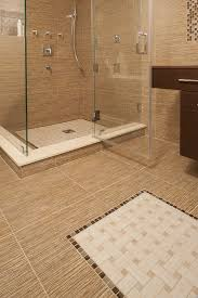 Zillow Digs Home Design 36 Best Bathroom Design Projects Images On Pinterest Design