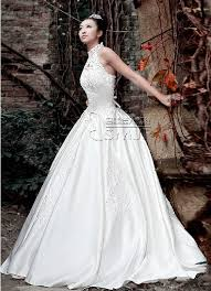 wedding dresses america wedding dress drop waist picture more detailed picture about