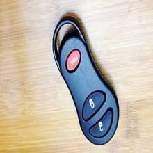 dodge dakota key fob popular dodge dakota key fob buy cheap dodge dakota key fob lots