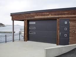 portoni sezionali prezzi portoni sezionali piacenza fidenza porte garage civili