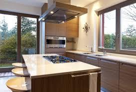 range in kitchen island kitchen island range iepbolt