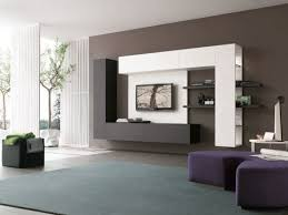 The  Best Wall Unit Designs Ideas On Pinterest Tv Wall Unit - Design a wall unit