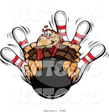thanksgiving bowling clipart search cliparts images