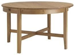 ikea small round table nice ikea round dining table on dining table ikea round dining table