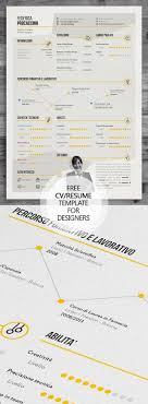creative cover letter design free creative freelancer designer resume template psd personal