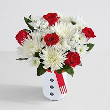 Dozen Red Roses Delivery Philadelphia Send Flowers Online From 19 99 Delivered By Proflowers
