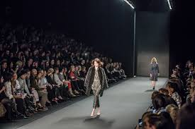 how to get tickets to mercedes fashion week fashion or green or berlin fashion week the