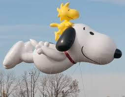 Snoopy Thanksgiving 15 Weird Thanksgiving Facts That Will Totally Blow Your Mind