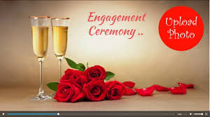 Marathi Wedding Invitation Cards Free Engagement Invitation Card U0026 Video Online Invitations