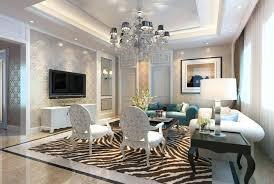Uk Home Decor Modern Accessories For Home Decor Liwenyun Me
