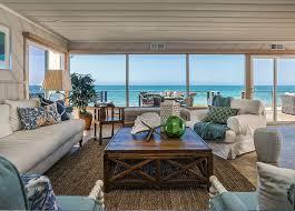 cheap beach decor for the home california beach cottage with coastal decor home bunch interior