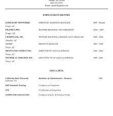 Basic Sample Of Resume Resume Examples Templates Top 10 Basic Resume Templates Foreasy