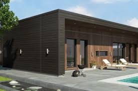 shed style architecture shed architectural style architecture minimalist two storey