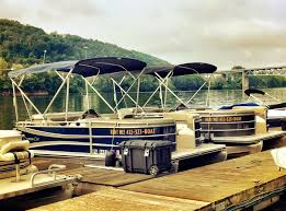 pittsburgh party rentals uniquely pittsburgh bachelor and bachelorette party ideas