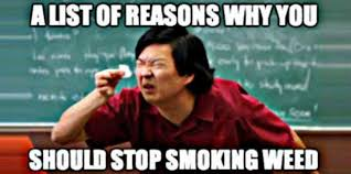 Funnny Memes - these 25 funny memes about smoking weed are totally relatable and