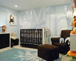 home design modern nursery ideas cabinetry garage doors