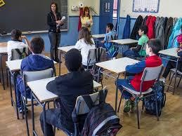 cuanto gana aproximadamente un maestro 2016 upcoming cuánto gana un maestro en cada comunidad en el país vasco un 22