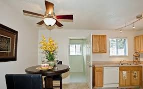 the villages at west laurel richmond see pics u0026 avail