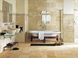 travertine bathroom tiles paint color cabinet hardware room