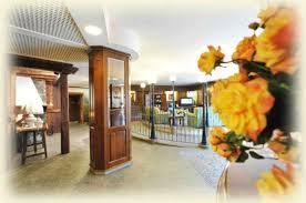 hotel relais du foyer foyer photo de hotel relais du foyer chatillon tripadvisor