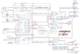 clarion cmd6 wiring diagram wiring diagram and schematic design