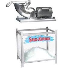 snow cone rental snow cone machine rentals wilmington de where to rent snow cone