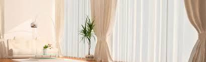Curtains San Jose Drapes In San Jose Builder S Drapery Service