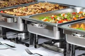 chafing dishes serving dishes buffet dishes chaffing dishes