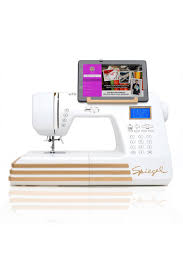 best sewing machines sewing machine reviews