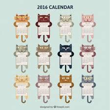 printable art calendar 2015 90 best free calendar images on pinterest free printables