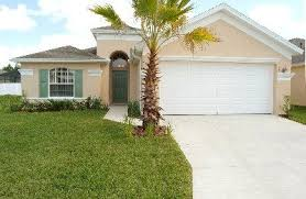 house rental orlando florida lovely private pool home close to disney florida vacation rentals