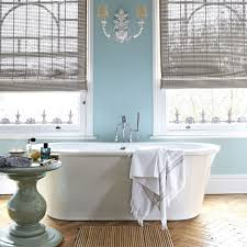 spa bathroom design when you think spa like bathroom what does it mean to you