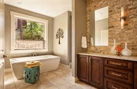spa bathroom decorating ideas uncategorized spa like bathroom designs for finest bathroom